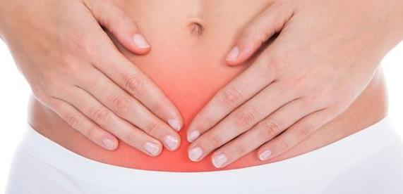肠胃炎饮食这样吃有助缓腹痛!肠胃炎吃什么?