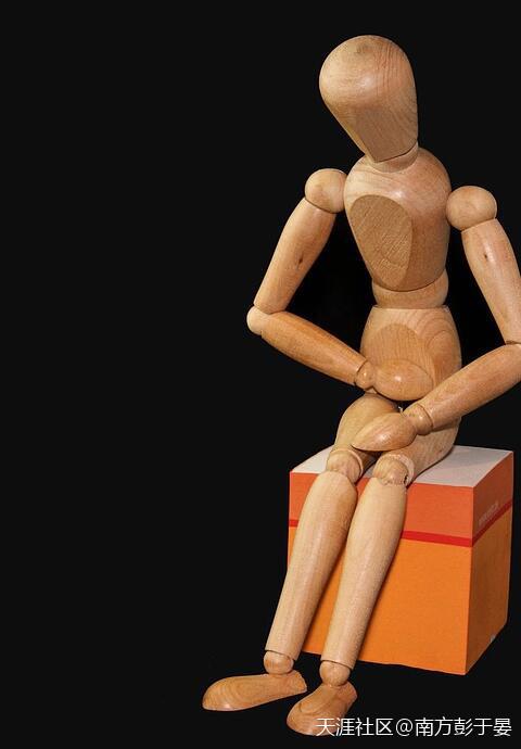 得了直肠炎有哪些表现?日常如何进行调理?