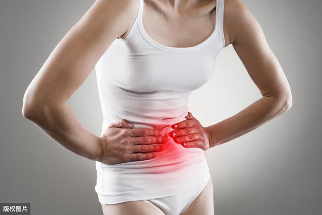 """萎缩性胃炎患者<strong>胃炎</strong>,最怕的""""3菜4果""""是什么?"""