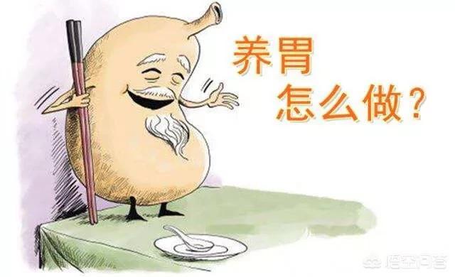 胃炎危害大,生活中如何预防胃炎?