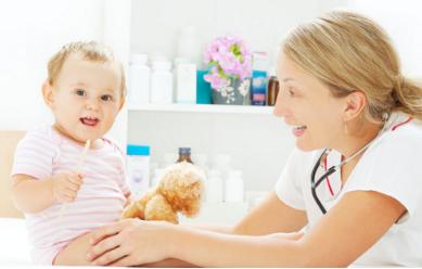 恒生肛肠专家:婴儿嗜睡不喝奶 小心恐染肠病毒