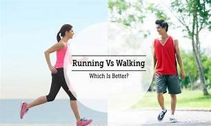 跑步能够减肥吗?慢跑和快跑的区别有哪些?