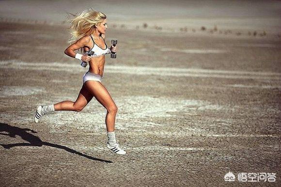 快走和慢跑,哪个减肥效果更明显?