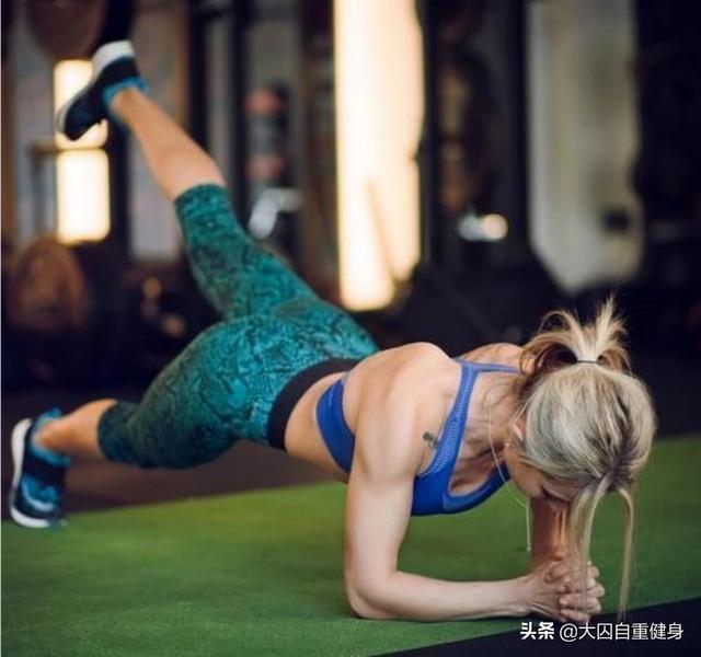 不去健身房,想减脂,应该做什么有氧运动好?