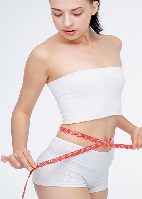 关于减肥的那些事,你有什么可以分享的呢?