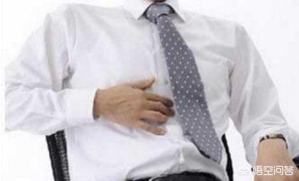 为什么按时三餐、饮食清淡的人还是会胃痛?