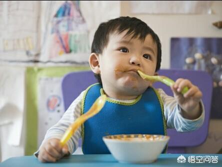 婴儿肠胃不好怎么调理?