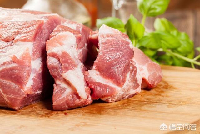 哪些食物有助减脂?常吃真的能有效减肥吗?