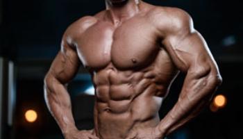 长肉和减肥<strong>减肥</strong>,到底哪个更难?