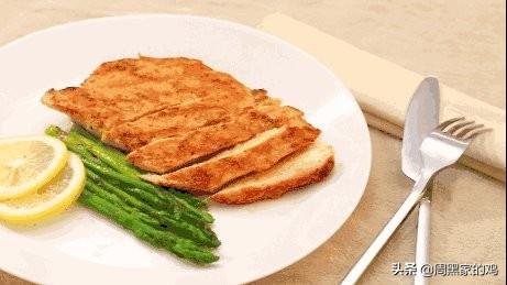 吃什么食物能变瘦<strong>减肥食物</strong>?