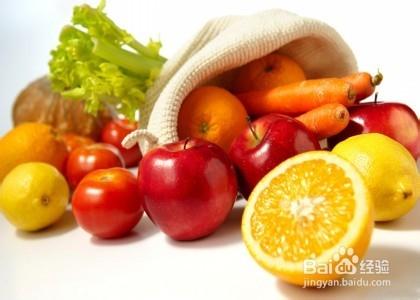 吃什么可以快速减肥呀