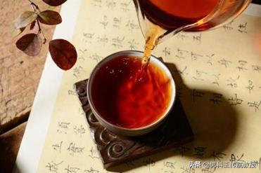 喝什么茶<strong>健胃</strong>,有健胃消食作用的?