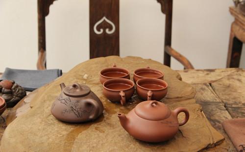 喝茶是否真的有利于肠道健康<strong>肠道</strong>?