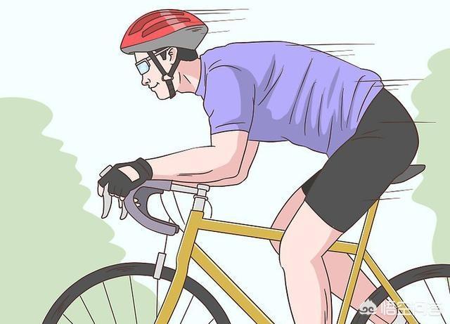 怎样减肥最有效且快呢<strong>减肥方法</strong>?