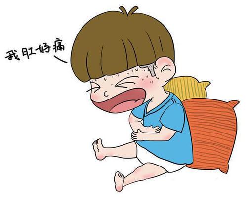 请问孩子得了胃炎怎么治疗?