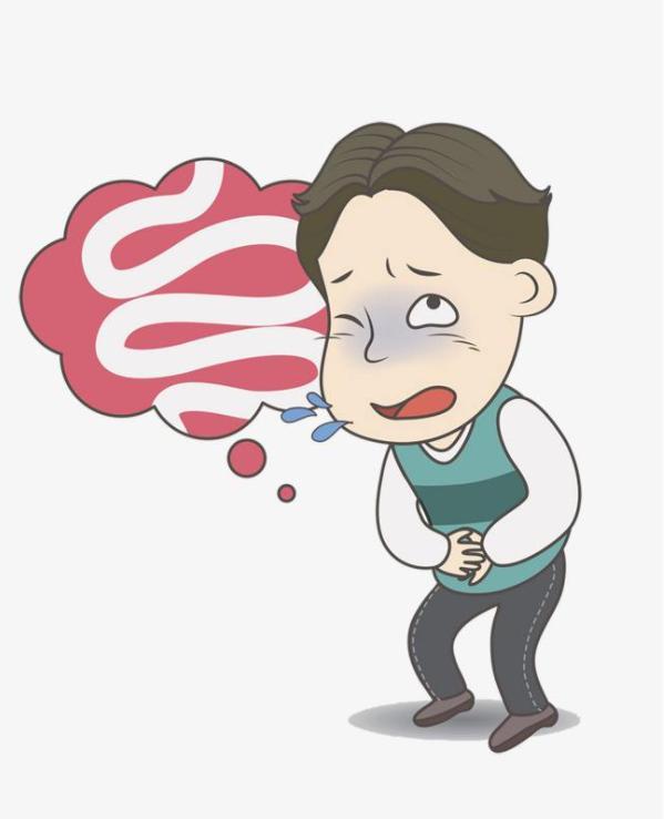 慢性胃炎怎么治?