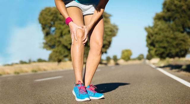每天都跳减肥操真的能瘦吗?KEEP真的有用吗?