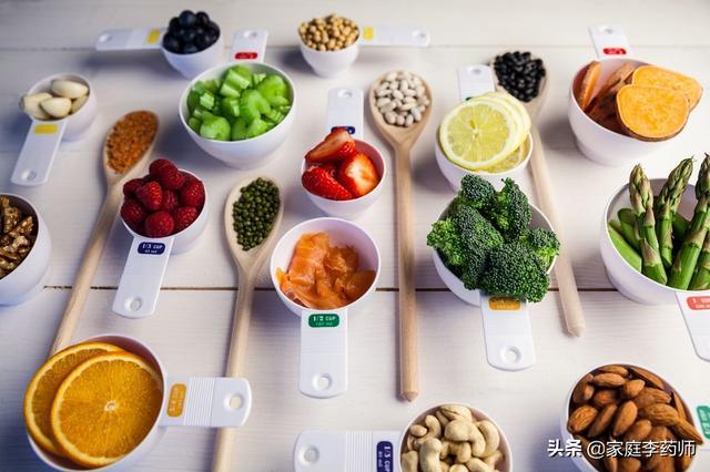夏天来了,减肥餐应该在正餐前还是餐后吃呢?