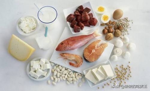 上班族减肥餐怎么做吃了最有效果?可以给我一个食谱吗?