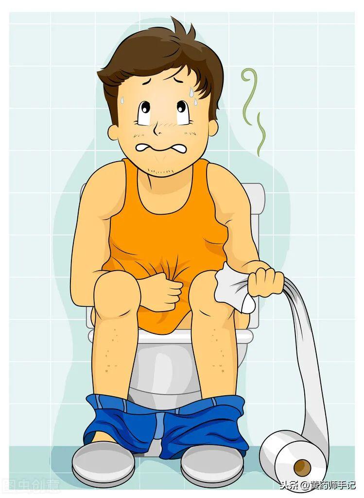 18种常用于腹泻腹痛、慢性肠胃炎、肠易激的中成药,建议收藏