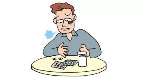肠胃感冒小偏方,肠胃型感冒