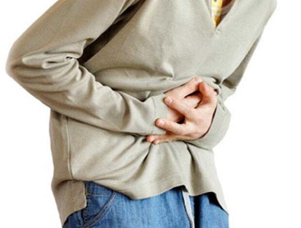 肠胃炎吃什么药肠胃炎后
