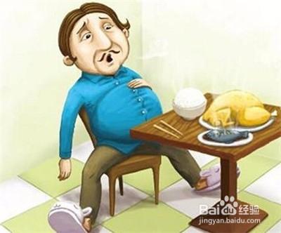 肠胃蠕动过快是什么原因肠胃蠕动