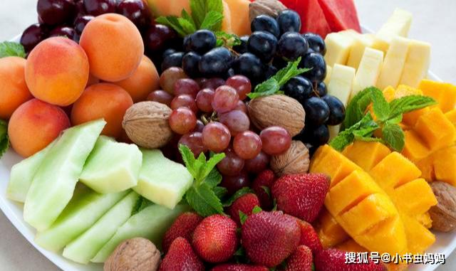 肠胃不好口臭怎么治肠胃不好吃什么水果