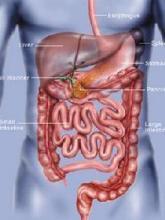 肠胃的症状胃肠炎一般要几天才好