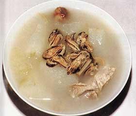 肠胃炎可以喝牛奶吗,肠胃炎吃什么