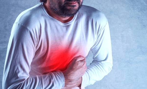 肠胃炎怎么办肠胃炎怎么办怎么缓解
